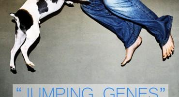 jumping_genes_525