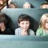 kids_bus_525