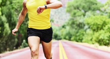 man_running_525