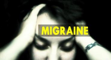 migraine_525