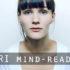 mind-reader_525
