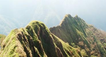 mountain_525