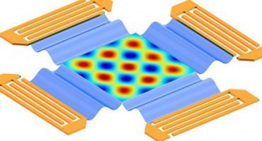nanowire_patterns_525