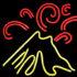 neon_volcano_525