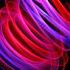 optic_fibers_525