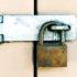 padlock_525