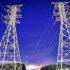 power_grid_525