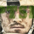 soldier_face_525