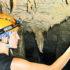 stalagmitecave3_525