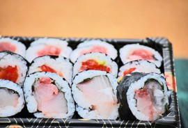 sushi_Japan_525