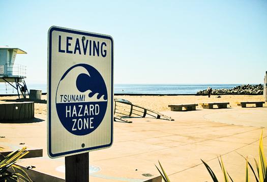 tsunami_sign_525