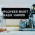 wash_hands_525