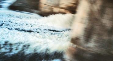 water_dam_525