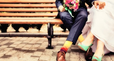 wedding_socks_525