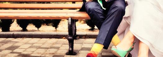 wedding_socks_525