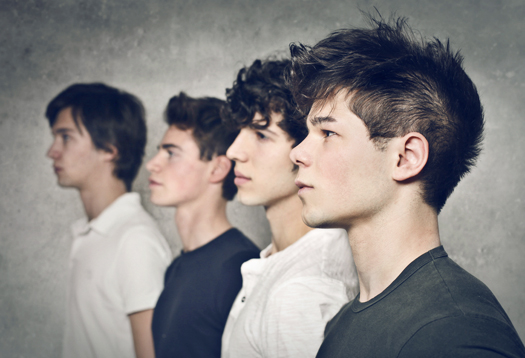 HPV_boys_525