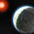 Red Dwarf Planet_525