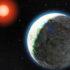 Red Dwarf Planet_525