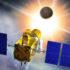 Satellite COROT_525