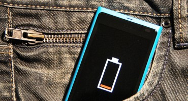 battery_pocket_525