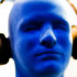 blue_headphones_525