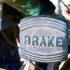 brake_525