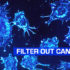 cancer_filter_525