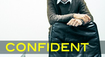 confident_525