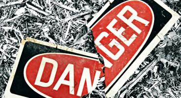 danger_broken_525