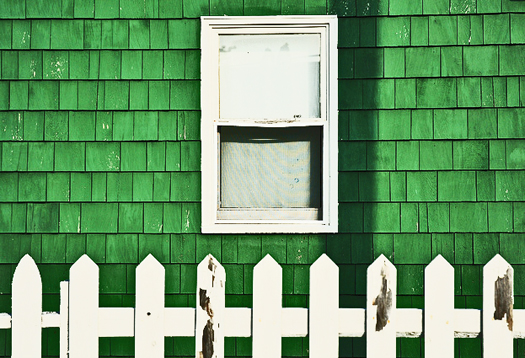 feance_house_525