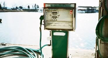 gas_pump_525