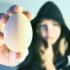girl_egg_525