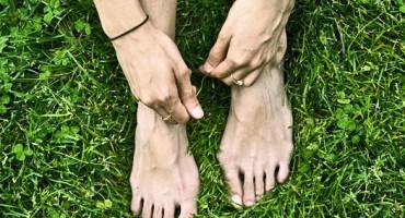 hands_feet_525