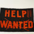 help_wanted_525