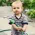 hose_baby_525