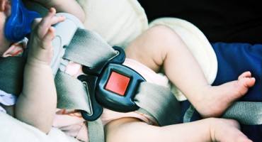 newborn_carseat_525