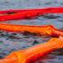 tedx-oil-spill-0343