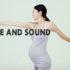 pregnant_woman_525