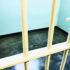 prison_bars_525