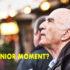 senior_moment_525