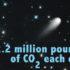 sodapop_comet_525