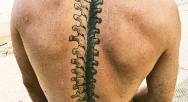 spine_tattoo_525