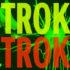 stroke_525