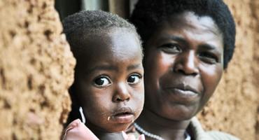 uganda_mom_baby_525