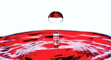 water_drip_525