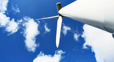 wind_turbine_525
