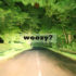 woozy_525