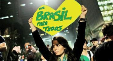 Brazil_protest_525