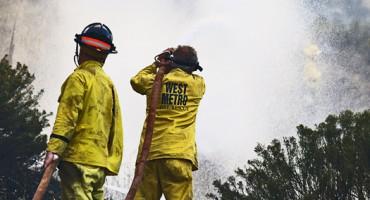 Colorado_wildfire_525