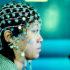 EEG_blue_525